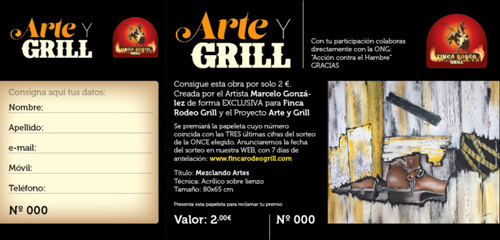 Cupon-Arte-Grill