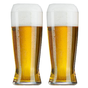 Spiegelau_Lager_Beer_Glass_300_x_300
