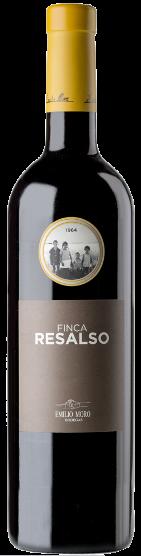 finca-resalso-2015