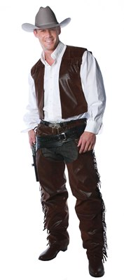 28492-Adult-Cowboy-Costume-large