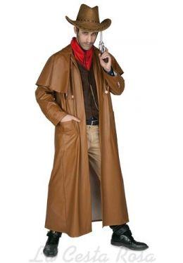 disfraz-gaban-vaquero