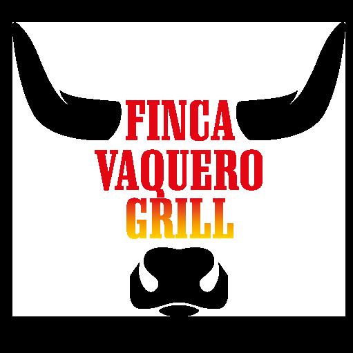 Restaurante Finca Vaquero Grill
