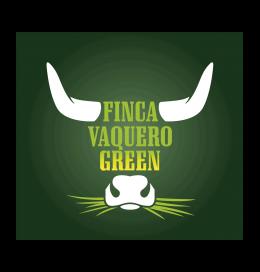 Finca Vaquero Green
